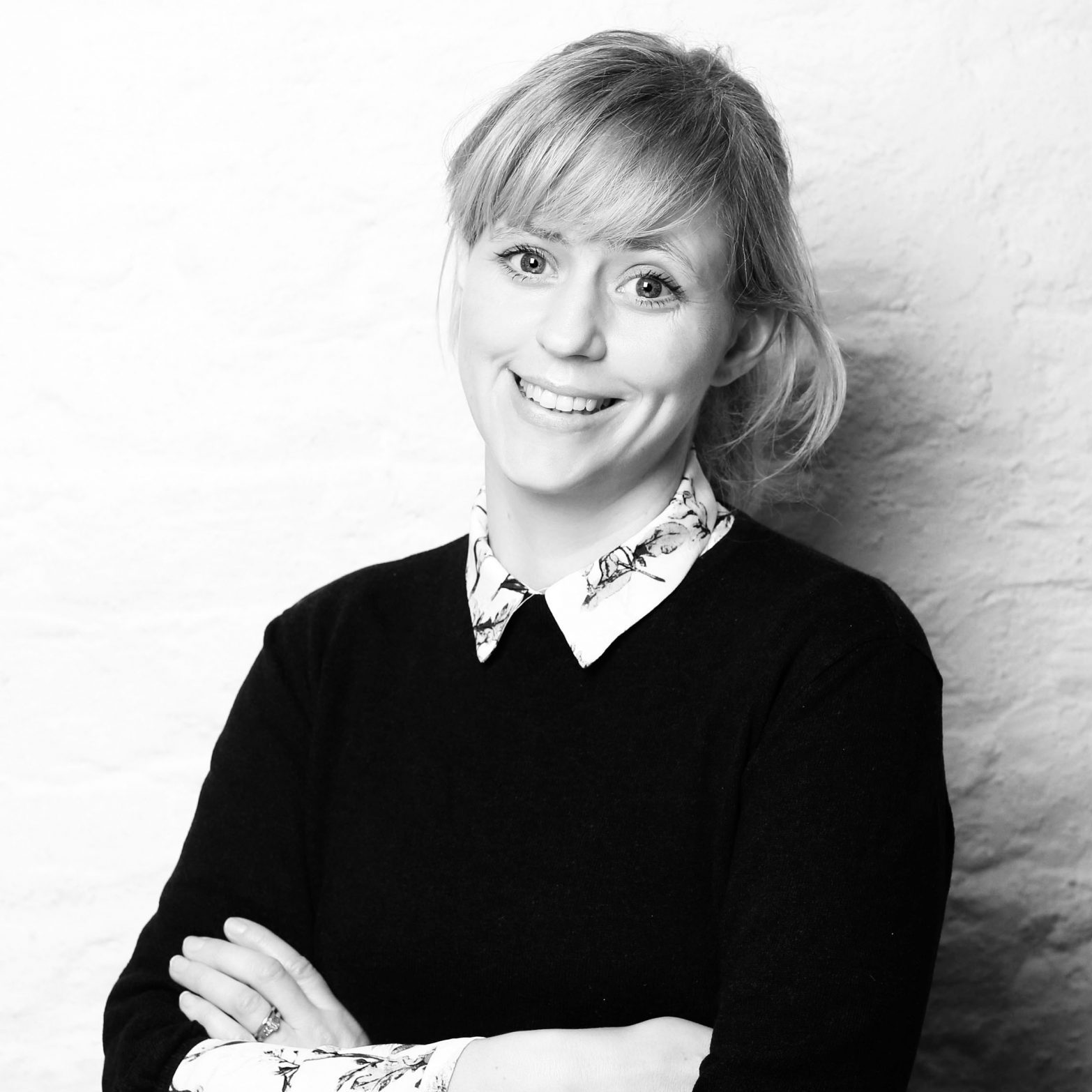 Elaine Parsons ALice PR agency Dublin Wicklow