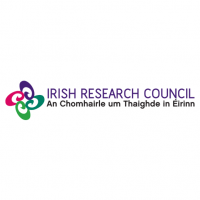 Irish Research Council